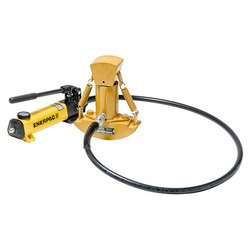 Hydraulic Pipe Dent Remover
