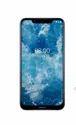 Nokia 8.1 Mobile Phone