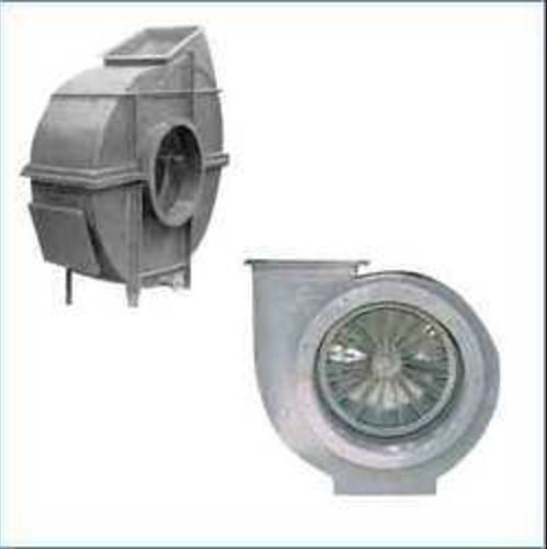 0-25 Hp DRP Industrial Blower, For Air Suction / Blowing, >12 HP