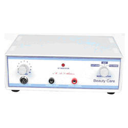 Digital Radio Frequency Cautery