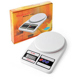 Kitchen Scale SF400