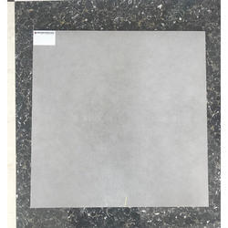 Johnson Grey Oxford Gris Floor Tile, Size: 24 to 48 inches