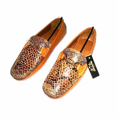 a60b90814660b Men's Designer Loafer Shoes