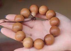 Mysore Sandalwood Bracelet