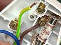 Electrical EPC Contracting