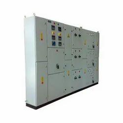 SSEPL Automatic Control Panels