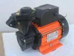 0.5hp Self Priming Pump
