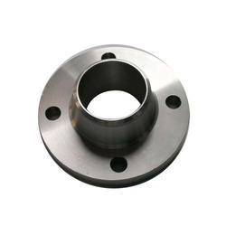 Hastelloy C-276 Flanges