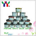 High Gloss OPV Varnish Paper Gloss Ink -for Paper Printing