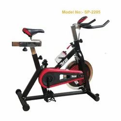 SP 2205 Commercial Spin Bike
