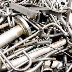 Monel 400 Nickel Scrap, Size/Diameter: >4 Inch