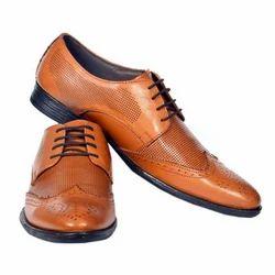 Classic Formal Ceres Men Shoes
