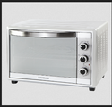 45 RSS Premia MX Electric Oven