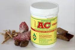 Dadeema Ayurvedic Acidity Herbs, Packaging Type: Dabby, Packaging Size: 75 Gm