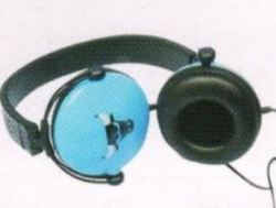 Gi 442a Microphone Headphone