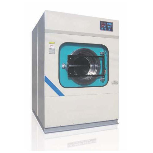 automatic 0 100 l heavy duty washing machine rs 325000 piece id 19547207230. Black Bedroom Furniture Sets. Home Design Ideas