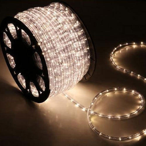 lighting nigeria led jumia waterproof from en price light rope indoor down product ng