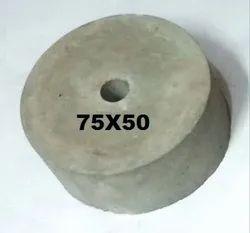 CIR-75X50