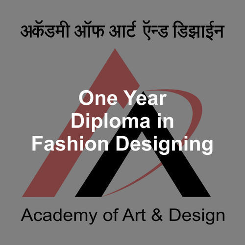 Fashion Design Course In Navi Mumbai School Style