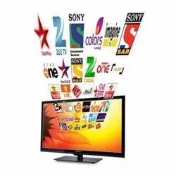 Ad Film Making camera TV Advertisements Services, in Mumbai, Mode Of Advertising: Ad Films