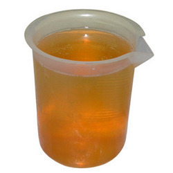 T R Oil, Packaging Type: Plastic Container