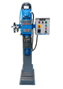 Industrial Riveting Machine