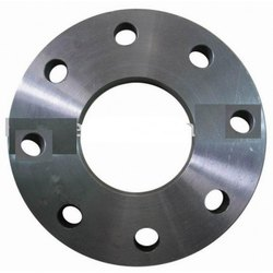 BS10 Table H Flange