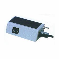 Print Mark Sensor