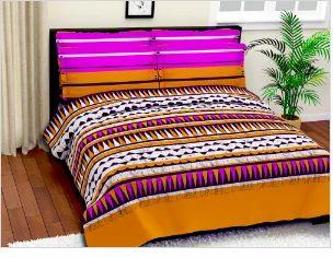 65 True Home Decor Pvt Ltd Stylish