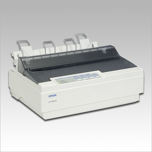 Image result for epson 300