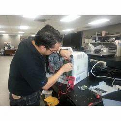 Datacard Printer Repairing Service