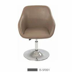 Perfect Furniture Designer Cafeteria Chairs