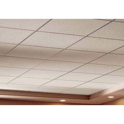 False Ceiling Material Dealer in Faridabad