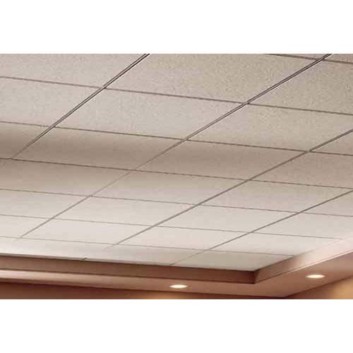 Suspended Ceiling Material Cost Per Square Foot   Shelly ...