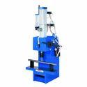 Shaft Straightening Presses