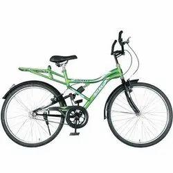 Atlas Sports Bicycles