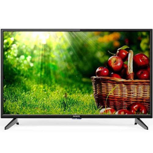 32 Inch Aiwa Led Hd Tv