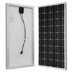 120W Loom Solar Panel