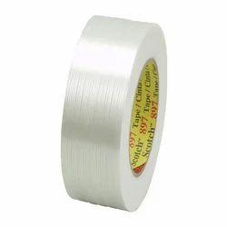 3M Filament Tape 897