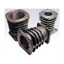 Air Compressor Cylinders