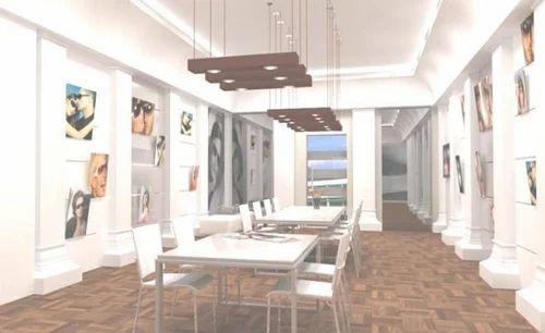 divya design cell service provider of interior designer home