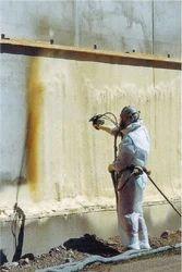 Foam Insulation Services