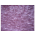 Cotton Slub Lycra 4-way Knitted Fabric, Packaging Type: Roll