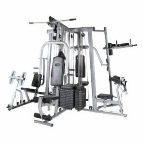 TP-500 Multi Gym
