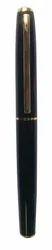 Nexa Black Pen