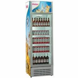 Haier Milk Cooler