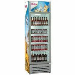 Haier Milk Cooler