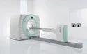 Refurbished Siemens 6 Slice Pet Ct Scanner