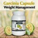 Ayurvedic Weight Loss Capsule - Garcinia Cambogia 700 Capsule Value Pack