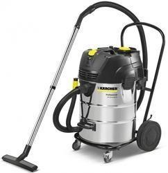 Vacuum Cleaners In Kanpur वैक्यूम क्लीनर कानपुर Uttar